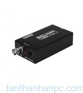 Bộ chuyển từ HDMI to SDI