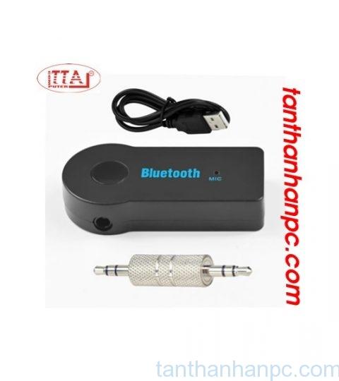 Car Bluetooth xe hơi kết nối Audio