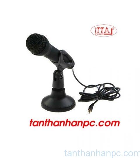 Microphone Lenovo M30