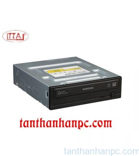 Ổ đĩa Quang DVD Rom Sata Samsung