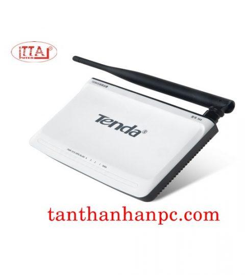 wifi-tenda-n4-tanthanhanpc.com