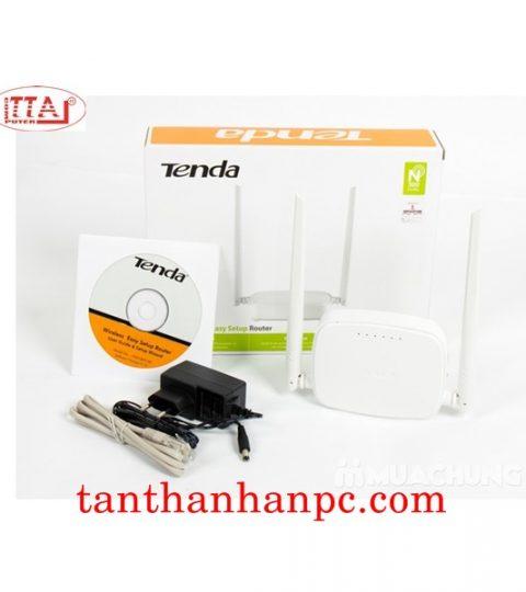wifi-tenda-n301-tanthanhanpc.com