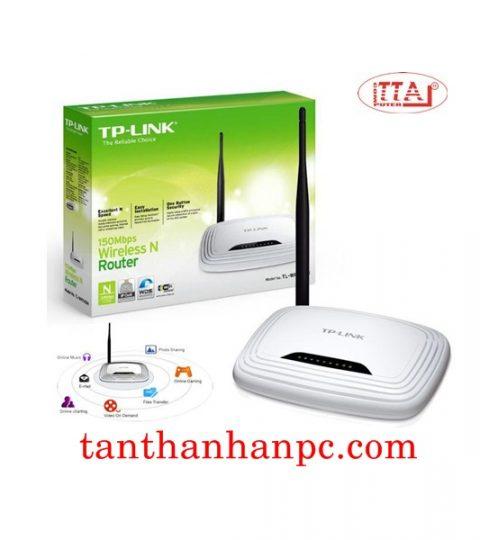 wifi-tplink-740n-tanthanhanpc.com
