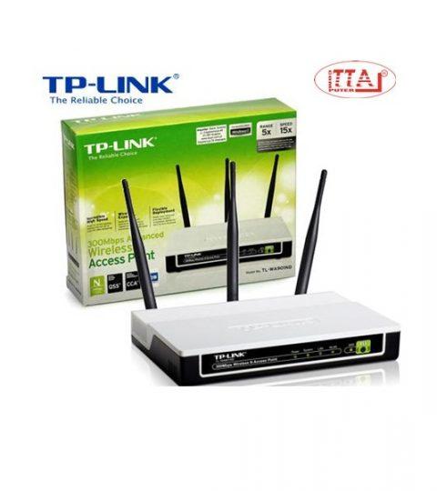 wifi-tplink-940n-tanthanhanpc.com