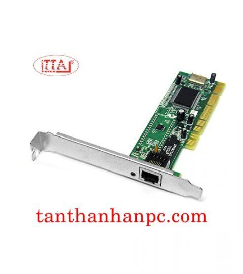 Card mạng PCI TP-link RJ45 port