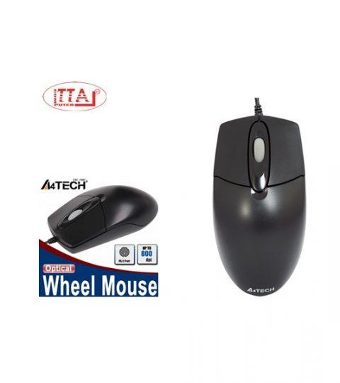 Chuột quang A4tech