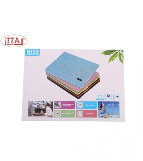 de-tan-nhiet-cooling-pad-n139