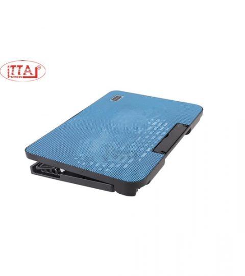 de-tan-nhiet-cooling-pad-n99