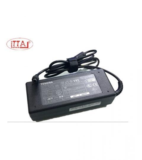 sac-laptop-toshiba-19v-4-74a