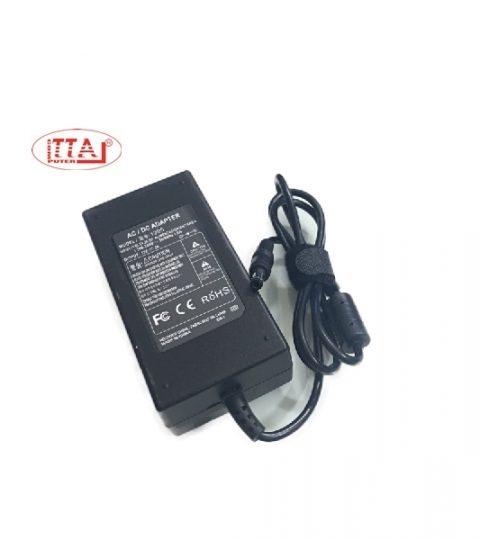 adapter-12v-5a-cho-bang-led