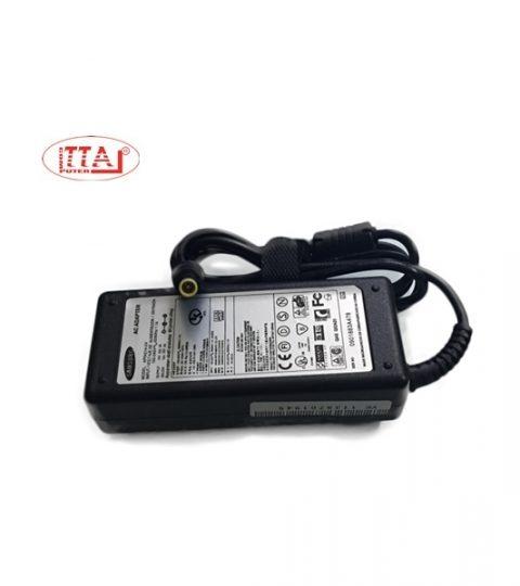 adapter-14v-4a-cho-lcd-samsung