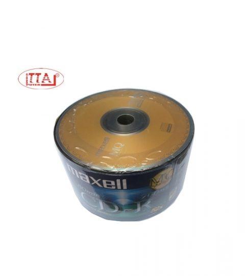 coc-100-dia-trang-cd-r-maxell