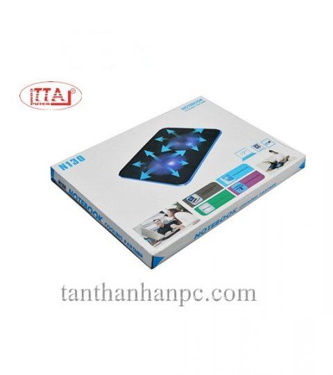 de-tan-nhiet-cooling-pad-n130