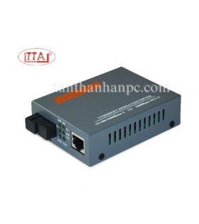 bộ chuyển đổi quang điện htb gs03