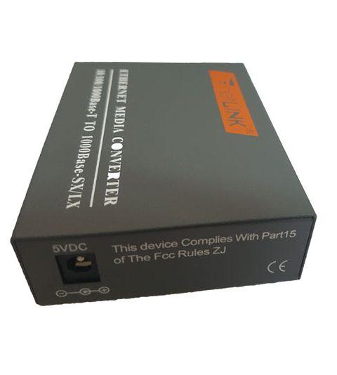 Netlink-HTB-GS03–2