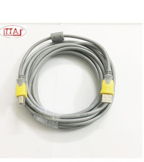 Cáp USB máy in 1m5 v-link