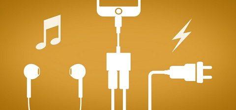 cong-lightning-cua-iPhone 7-1