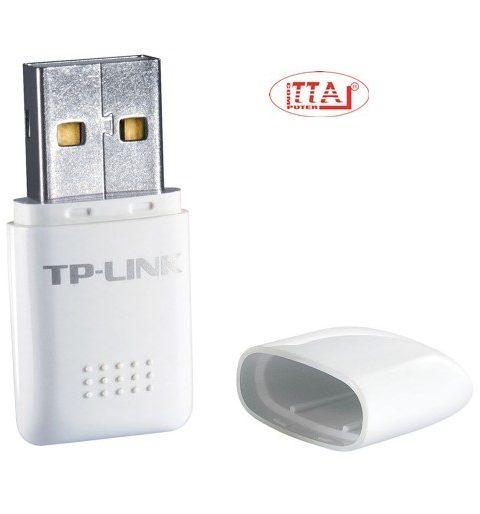 mini-adaptador-tp-link-tl-wn723n-aberto.-514×514–6x-6