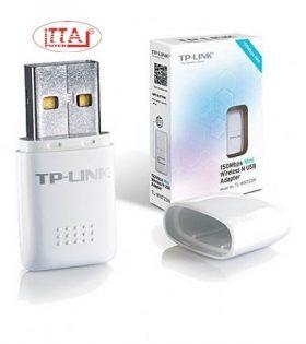 USB thu Wifi TPLink 723N