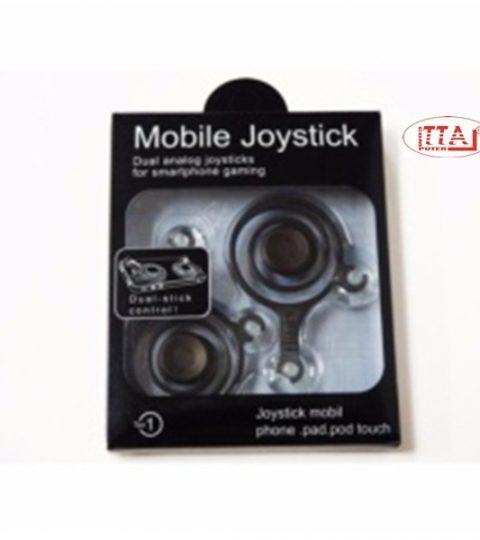 Núm chơi game cho điện thoại Mobile Joystick