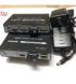 OPTICAL HDMI1